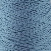 Cotton Nature 2.5 color 4131 azul