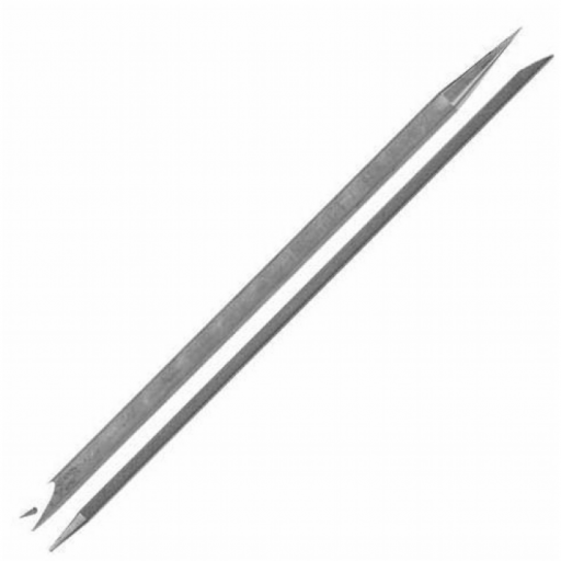Palitos Apliquick ergonómicos [0]