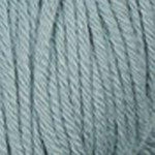 DMC NATURA BAMBOO color 625 azul [1]