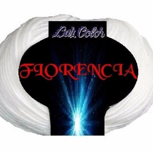 FLORENCIA MERINO 301