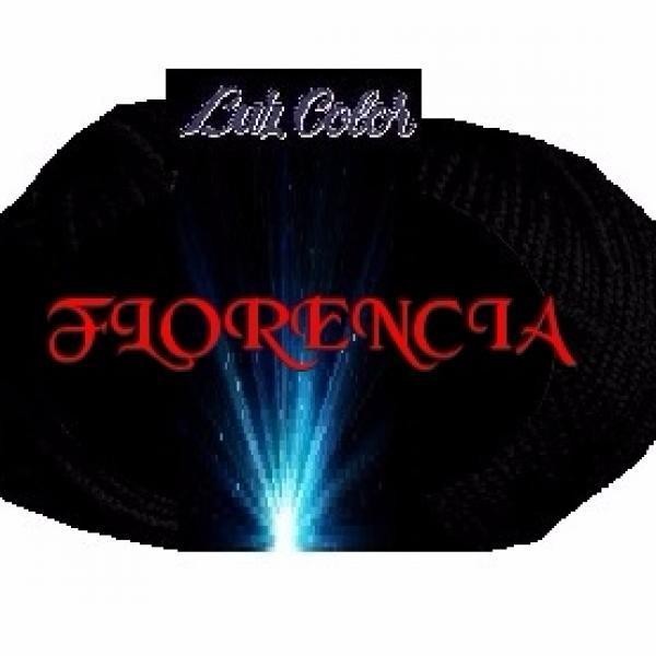 FLORENCIA MERINO 314