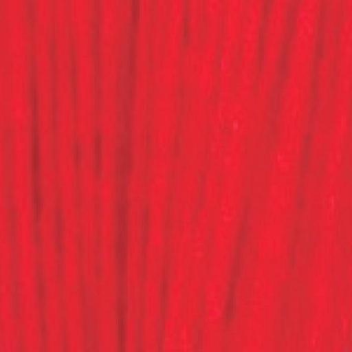 Hilo especial bordado sashiko rojo