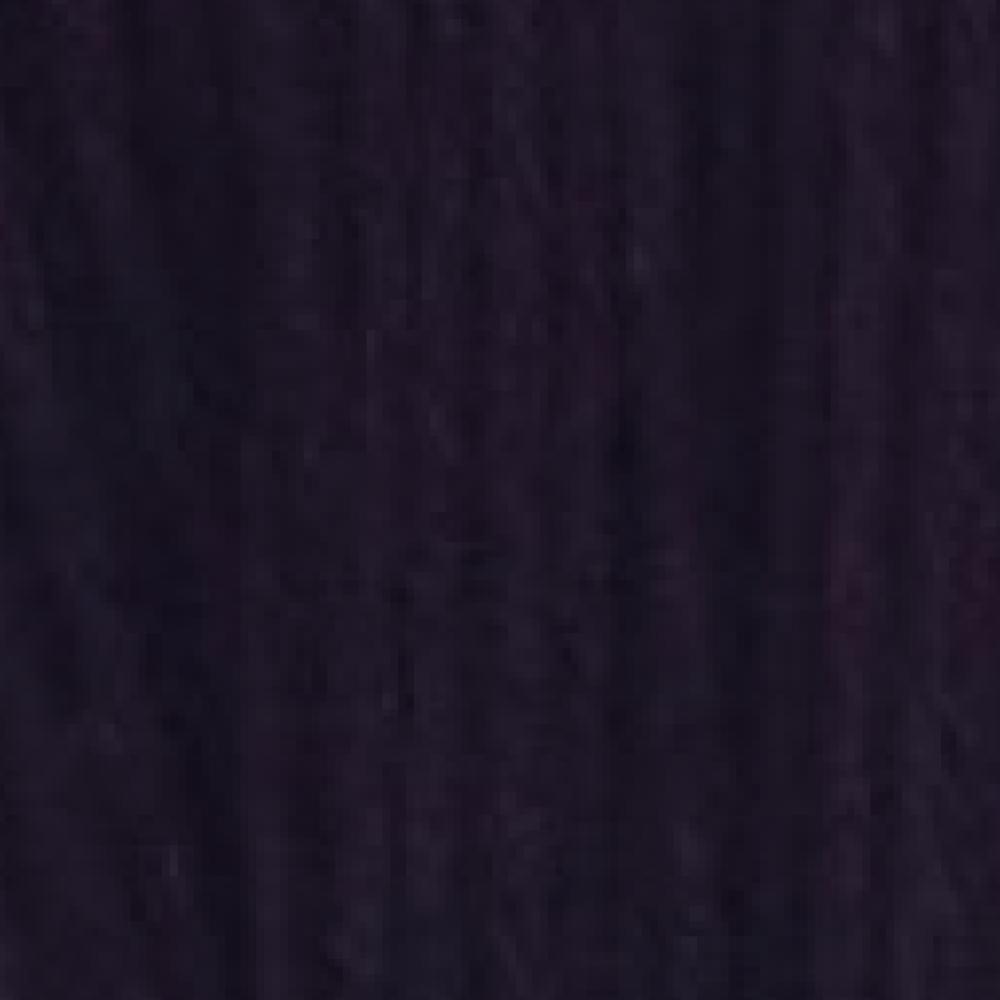 Hilo especial bordado sashiko negro