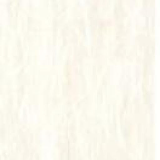Mohair 90 color marfil