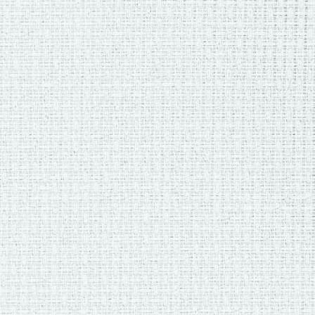 Stern-Aida 11 ct color blanco