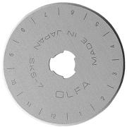 Recambio cuchilla cutter 45 mm