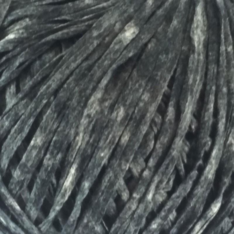 Acuarela  437 negro
