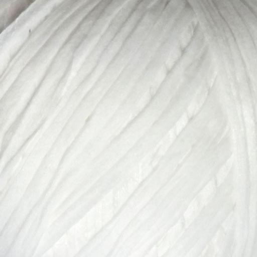 Acuarela  50 Blanco