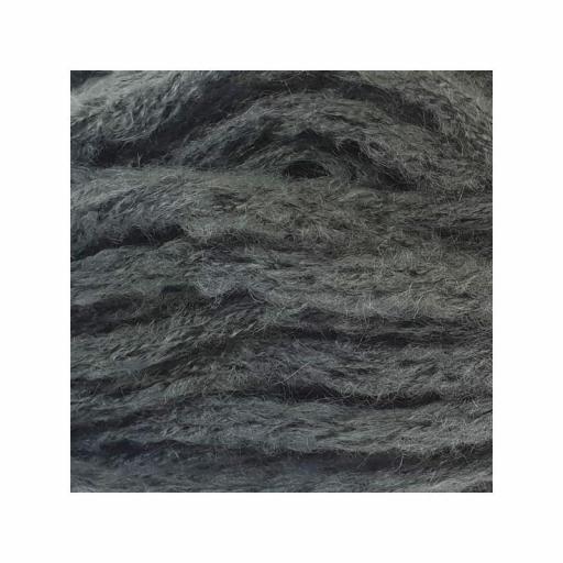 ARIA  4227 MARENGO [1]