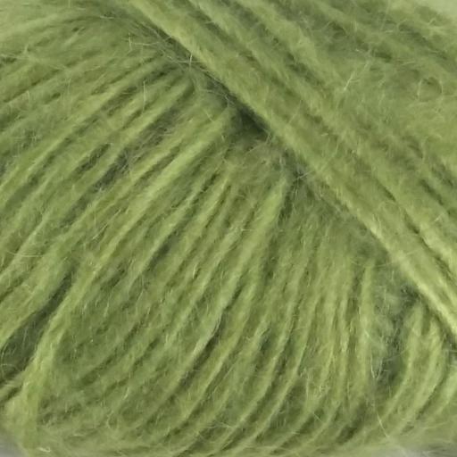 Calliope Mohair 1047 [2]