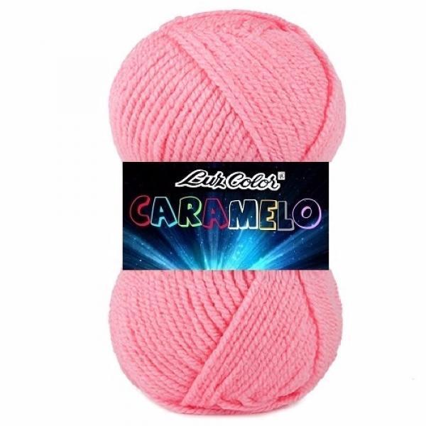CARAMELO 303