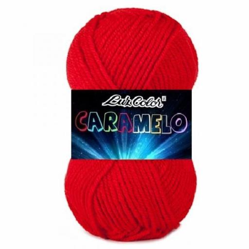 CARAMELO 311 [0]