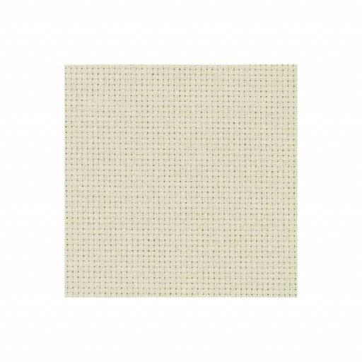 Fein Aida 18 ct color Beige 770