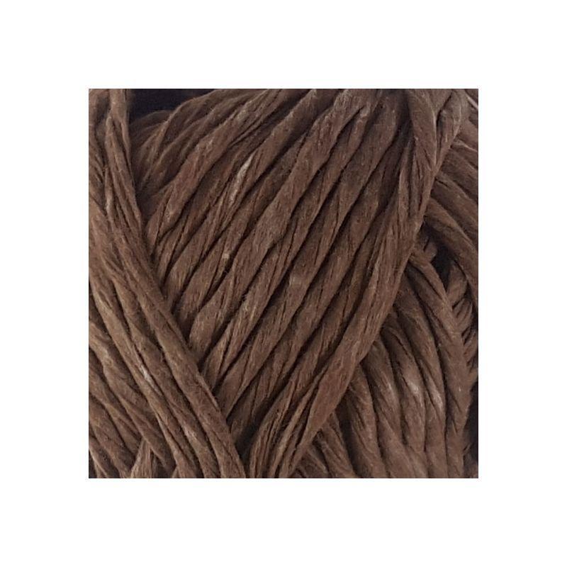 IRIS 4130 marrón