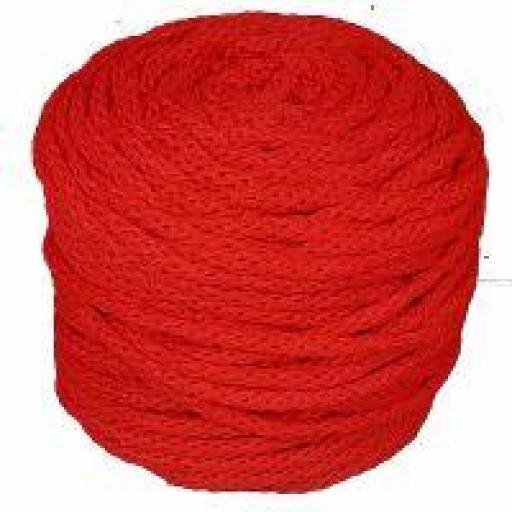 MINI AIR 3755 Rojo