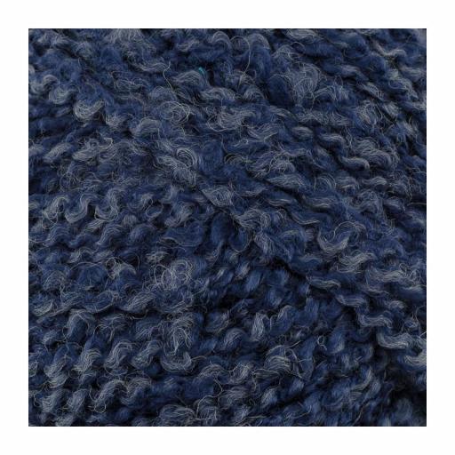 Rubi Amanda Azul jeans [1]