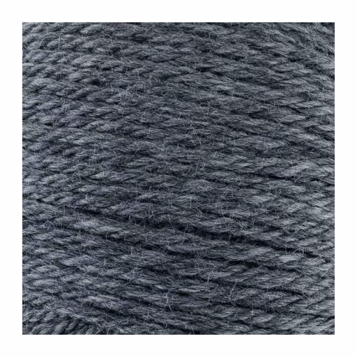 RUBI EXTRA MERINO 912 gris oscuro [1]
