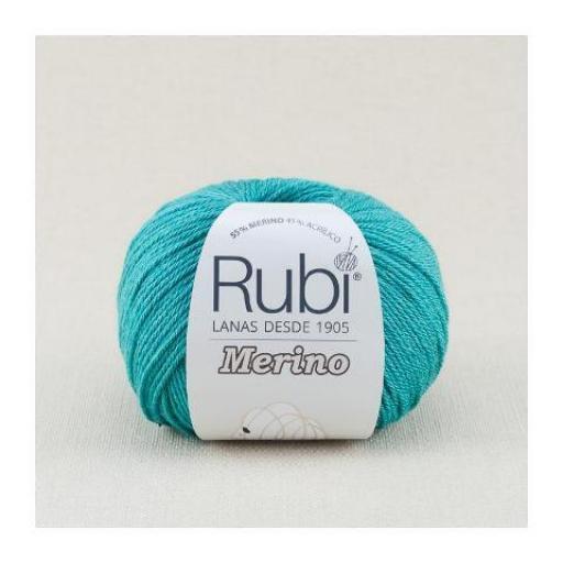 RUBI Merino 460 [2]