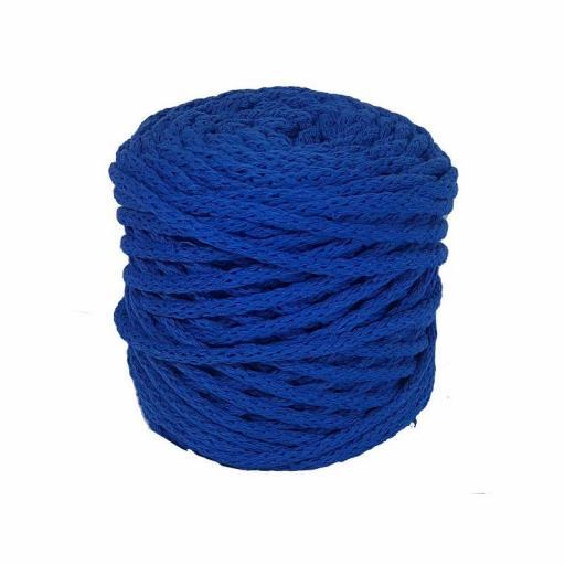 SOFT AIR 3751 Azul eléctrico
