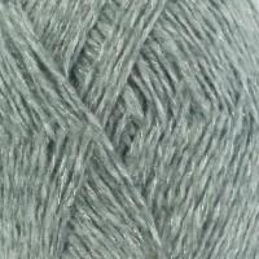 TEIDE GRIS M 55103
