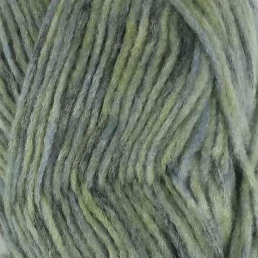 TINA 250 verdes
