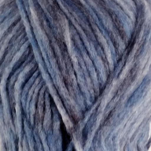 TINA 252 azules
