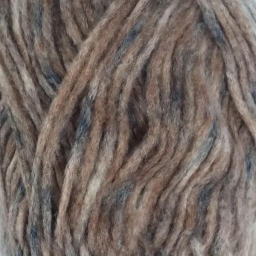 TINA 625 marrones oscuros [0]
