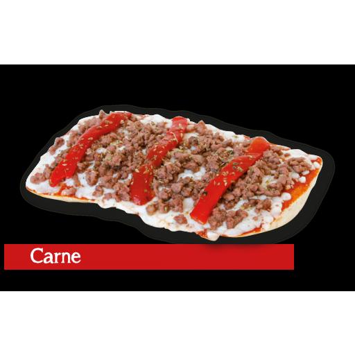 Tosta de Carne