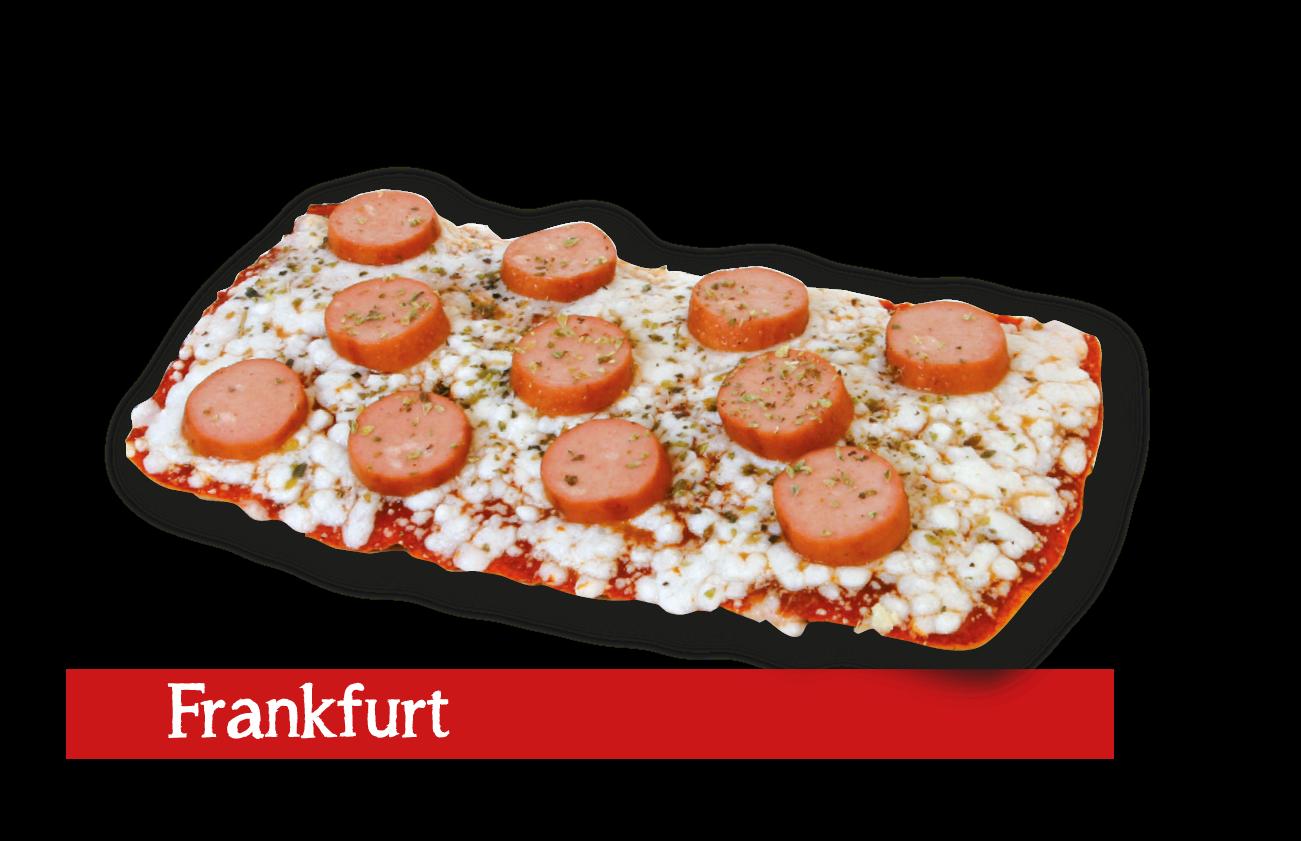 Tosta Frankfurt