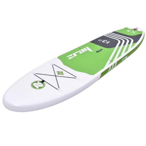 tabla padel surf zray.jpg [1]
