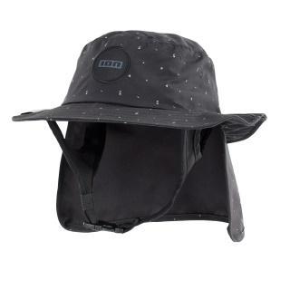 Sombrero con cierre ION
