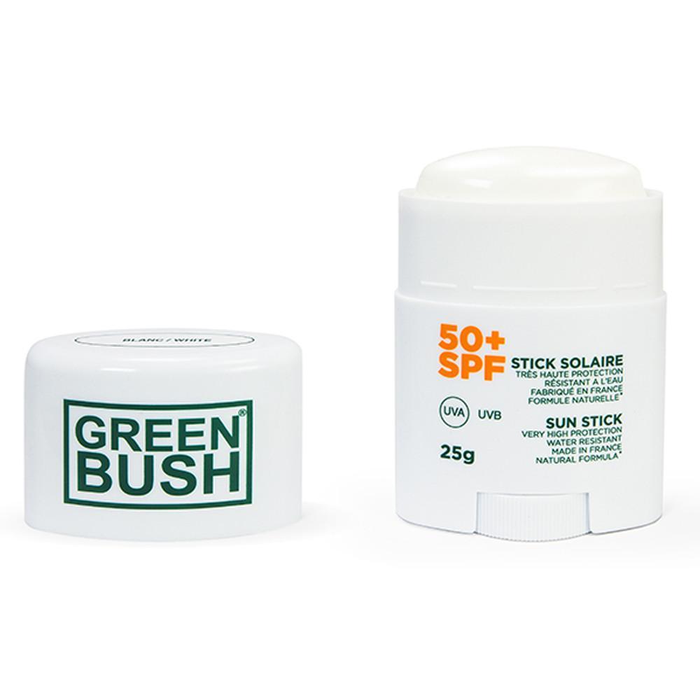 STICK SOLAR GREEN BUSH