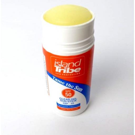 Crema SOLAR SPF +50 [1]