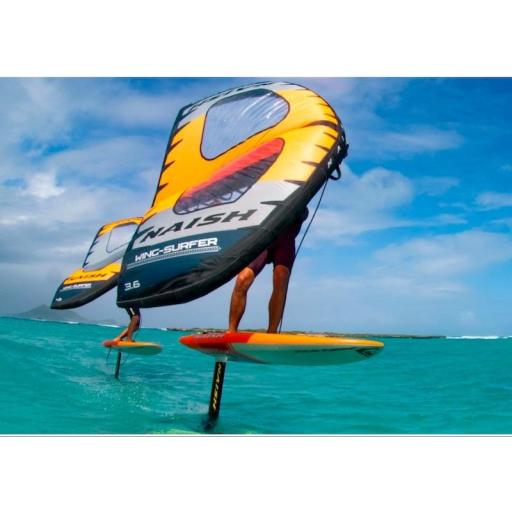 WING SURFER NAISH S25 [3]
