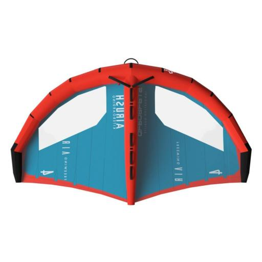 ALA STARBOARD Free wing  V2 [1]