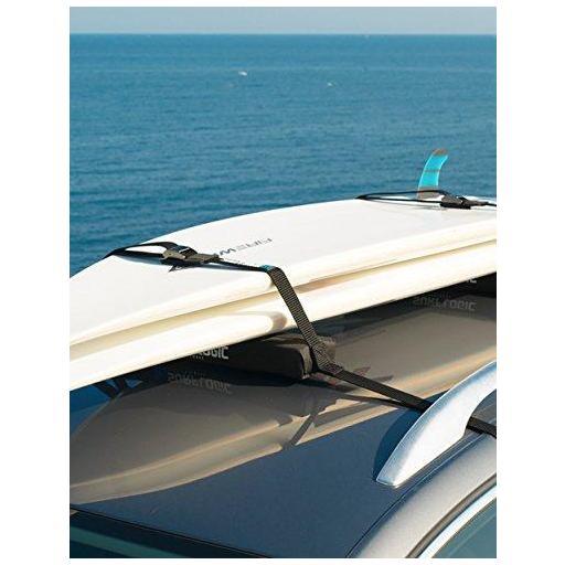 Porta tablas surf [3]