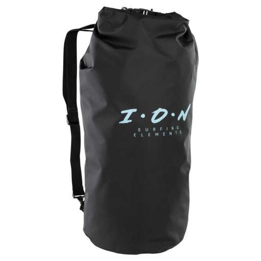 Bolsa estanca ION 13 litros. [1]