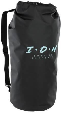 Bolsa impermeable ION 33 litros.