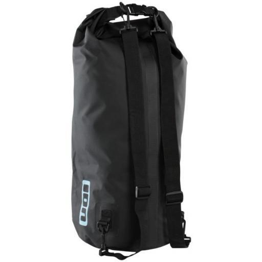 Bolsa impermeable ION 33 litros. [1]