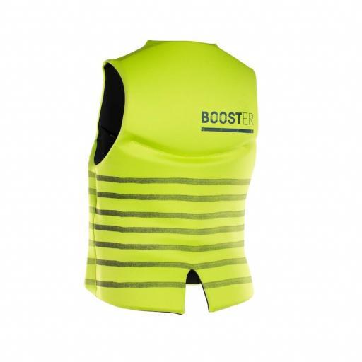 Chaleco flotación ION BOSTER [1]