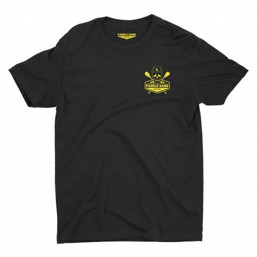 Camiseta SUP [1]