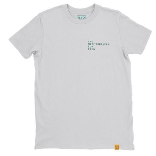 Camiseta SUP STOHKT [1]