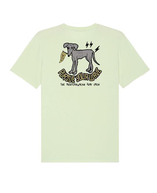 Camiseta  STOHKT