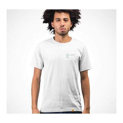 Camiseta SUP STOHKT [2]