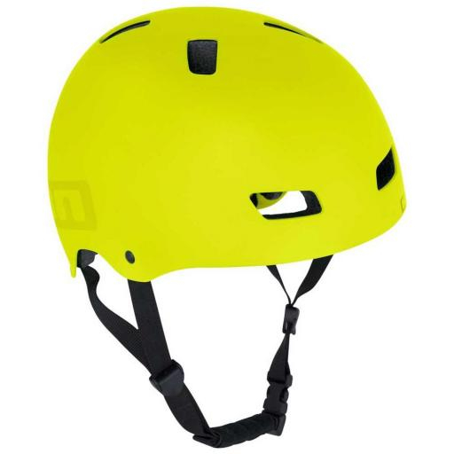 CASCO ION HARDCAP LIME