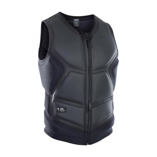 CHALECO ION COLLISION VEST SELECT FZ
