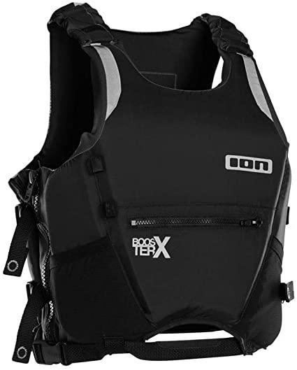 Chaleco ION Vest Booster X