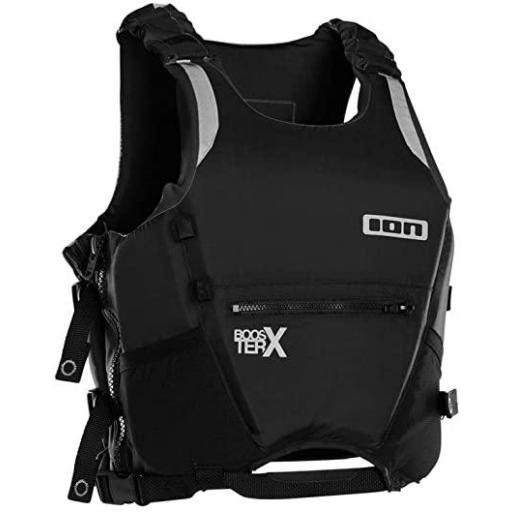 Chaleco ION Vest Booster X [0]