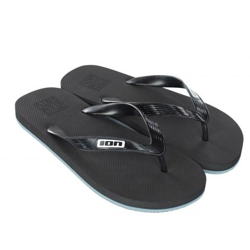 Chanclas ION