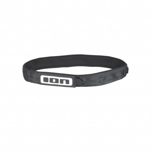 Cinturon para leash
